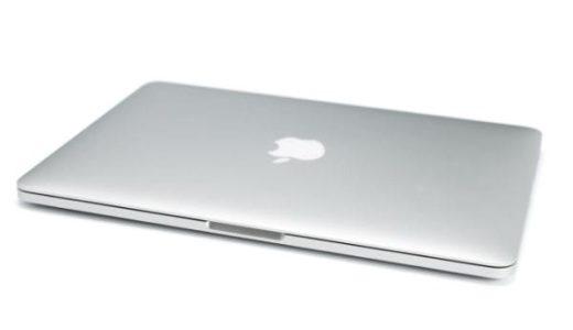 【狙い目はコレ】中古MacBookのおすすめモデル!購入時の選び方も紹介