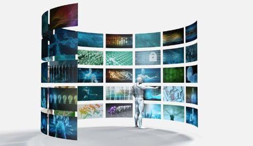 動画編集はデスクトップがおすすめ!スペックの選び方と安いコスパ良い機種