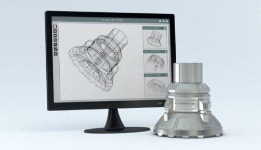 CADパソコンの自作はそれほど安くない!やっぱりBTOが良い理由とは?