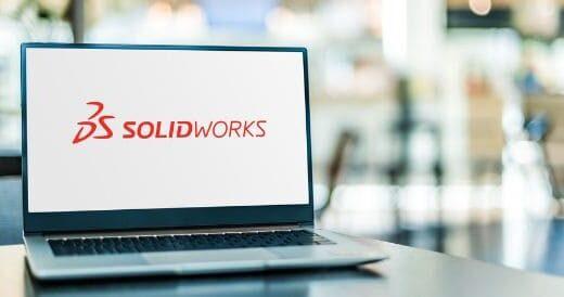 SolidWorksの動作環境と推奨スペック!おすすめパソコンはこれ