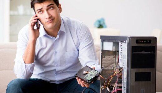 パソコン延長保証&サポート比較!おすすめメーカー15選