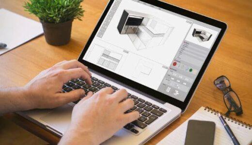 【2021】Quadro搭載ノートパソコン!おすすめメーカーとモデル