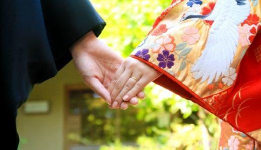 東大寺で結婚式は出来ない!でも周辺の式場で奈良特有の思い出は作れる
